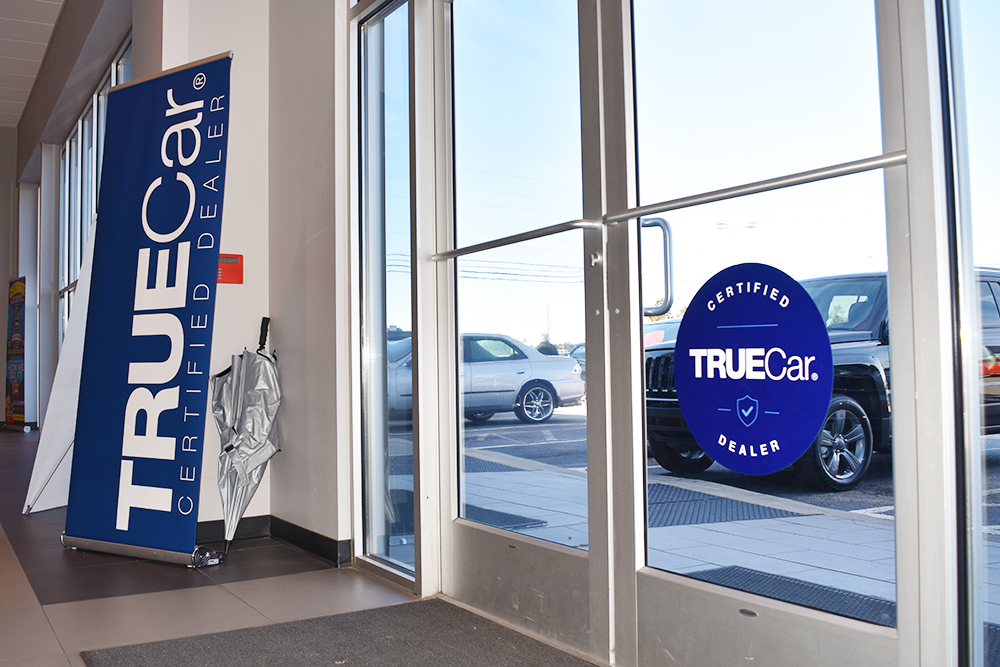 Truecar Dealerships Related Keywords amp; Suggestions  Truecar