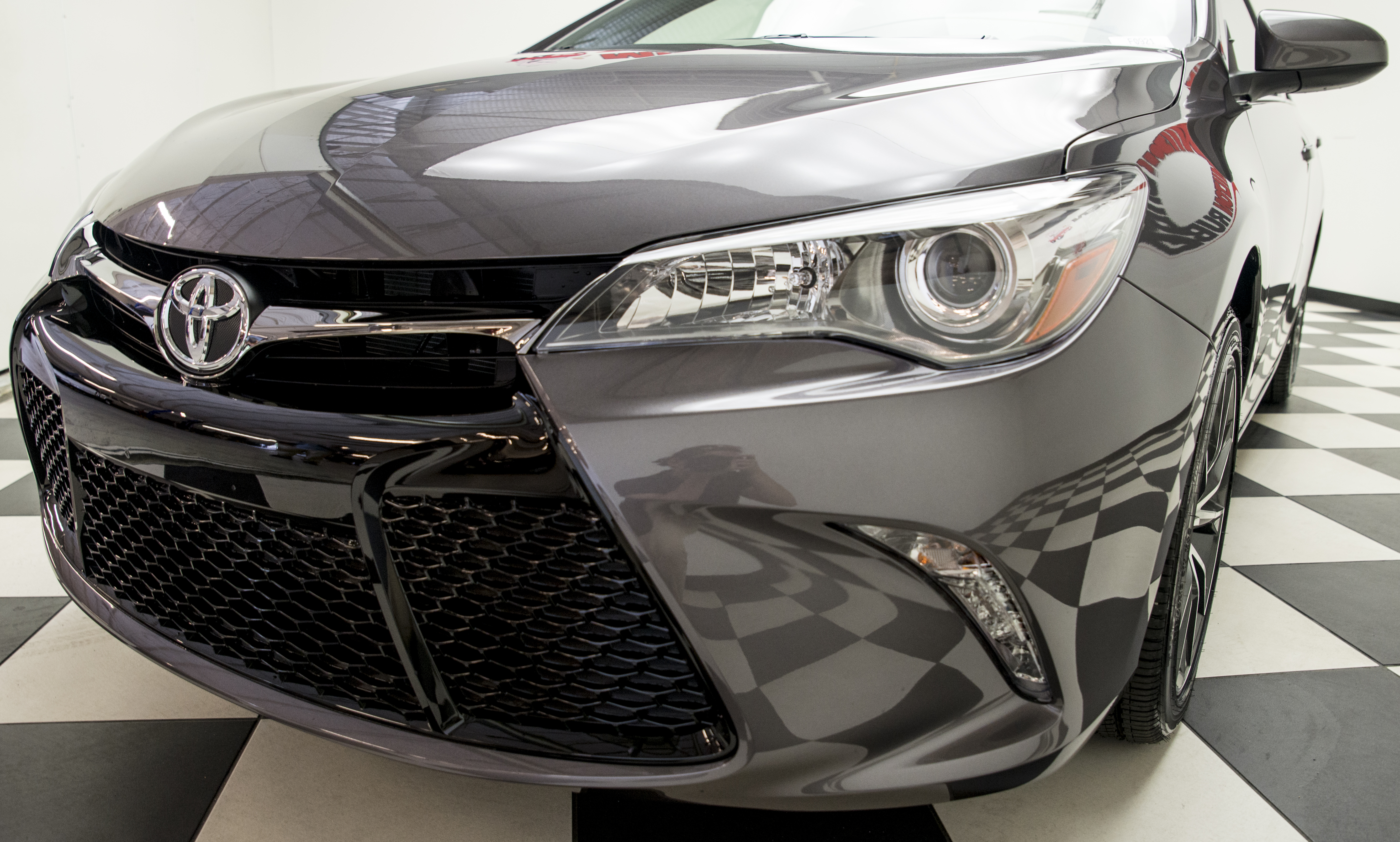 details kingston in inventory cvt new en le more hybrid camry for vehicle sale toyota