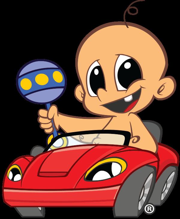 Milton Ruben Auto Group